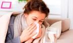 Las autoridades confirman que España está al borde de la epidemia de gripe