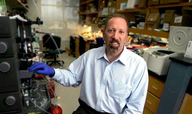 Las bacterias beneficiosas de la piel protegen contra el cáncer cutáneo