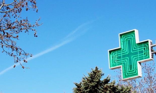 Las boticas en números rojos ya suponen más del 4% de la farmacia española