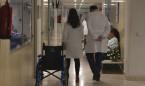 Las 'canas' de un gerente de hospital se premian con 34.500 euros más