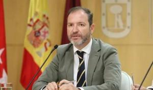 Las casas de apuestas de Madrid no abrirán sin el permiso de la Comunidad