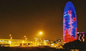 Las casas de apuestas descartan a Barcelona como sede de la EMA
