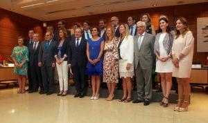 Las CCAA acuerdan más plazas MIR y acreditación ágil de médicos extranjeros