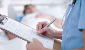 Las CCAA prometen desplegar las especialidades de Enfermería antes de 2024