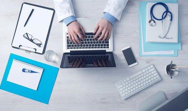 Las cinco mayores ciberamenazas para las instituciones sanitarias españolas