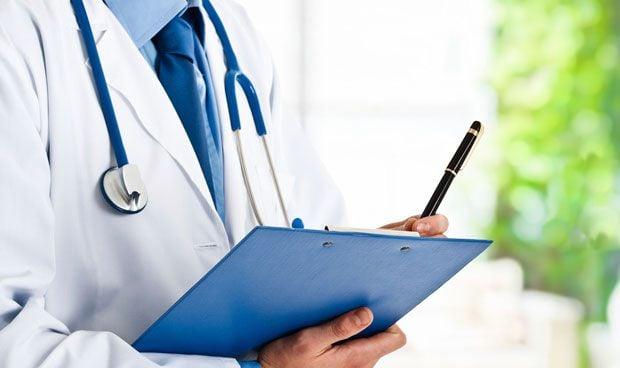 Las clínicas privadas suben un 4% su facturación, superior a 6.000 millones
