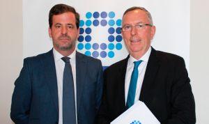 Las clínicas privadas de Las Palmas se integran en ASPE