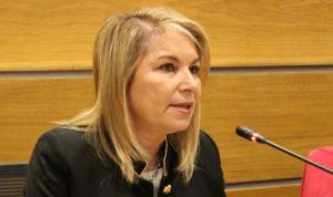 Las clínicas privadas mandan un primer mensaje a la ministra Carmen Montón