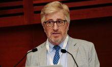 Las competencias transversales de los médicos se deciden en octubre