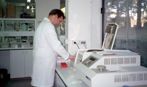 """Las comunicaciones de los congresos científicos """"se pierden en la nada"""""""