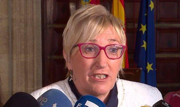Las concesionarias de Dénia esperan a Barceló
