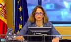 Las conclusiones de PSOE-UP marcan la 'base' de la reconstrucción sanitaria