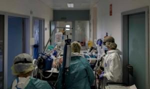 Las condiciones de vida indias doblan el riesgo de Covid grave postvacunal