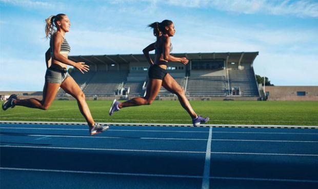 Las conmociones cerebrales son más dañinas para los atletas que tienen TDAH