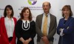 Inidress aborda los 'daños colaterales' de la fibromialgia