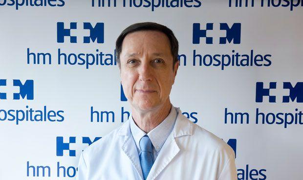 Las consultas de Cardiología de HM CIEC crecen un 7% en 2016