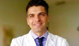 Las consultas en Otorrinolaringología por otitis aumentan más en verano