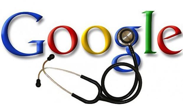 Las consultas médicas más habituales realizadas al 'Dr.Google' en 2016