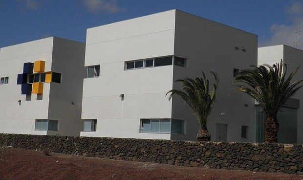 Las consultas teléfonicas en Atención Primaria crecen en Canarias un 56%