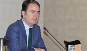 Las Cortes piden al Gobierno una unidad de cuidados paliativos pediátricos