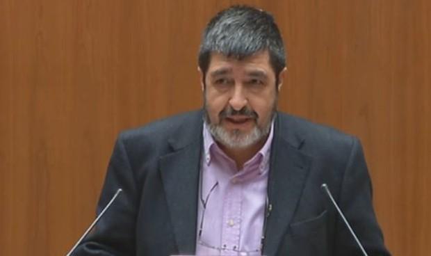Las Cortes piden mamógrafos digitales para todas las áreas sanitarias