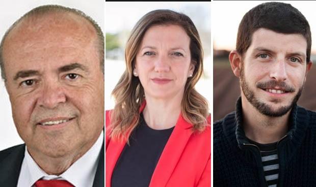 Las Cortes valencianas constituyen su nueva Comisión de Sanidad