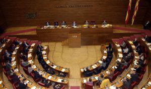 Las Cortes Valencianas instan al Gobierno a regular el cannabis terapéutico