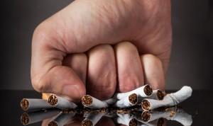 Las creencias del fumador influyen en su dependencia a la nicotina