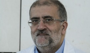 Las crisis epilépticas son la segunda consulta ambulatoria neurológica