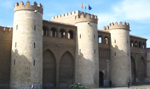 Las cuentas sanitarias de Celaya pasan su primer trámite en las Cortes