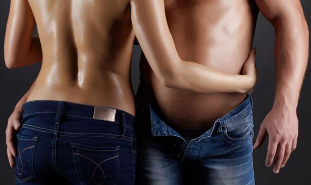 Las declaraciones de herpes genital aumentan un 196% en cuatro años