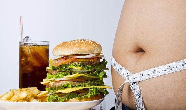 Las dietas causantes de inflamación, asociadas al cáncer colorrectal