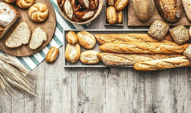 Las dietas sin gluten, más propensas para el desarrollo de diabetes tipo 2