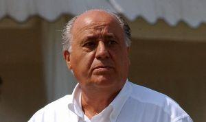 Las donaciones sanitarias de Amancio Ortega ya llegan hasta Siria