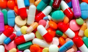 Las dos 'capitales' españolas de la exportación farmacéutica