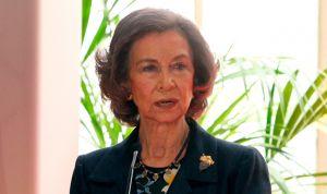 Las enfermedades neurodegenerativas, objetivo de la Fundación Reina Sofía