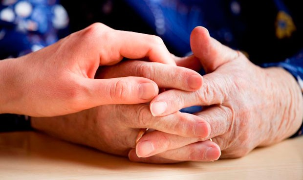 Las enfermedades reumáticas afectan más a mujeres que a hombres