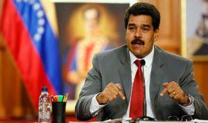 """Las enfermeras a Maduro: """"Es injusto que diga que solo limpiamos culos"""""""