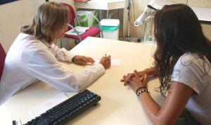 """Las enfermeras aplican mejor que los médicos su """"conocimiento espiritual"""""""