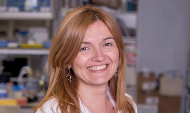 Las enfermeras catalanas rechazan incluir a TCAE en la vacunación Covid