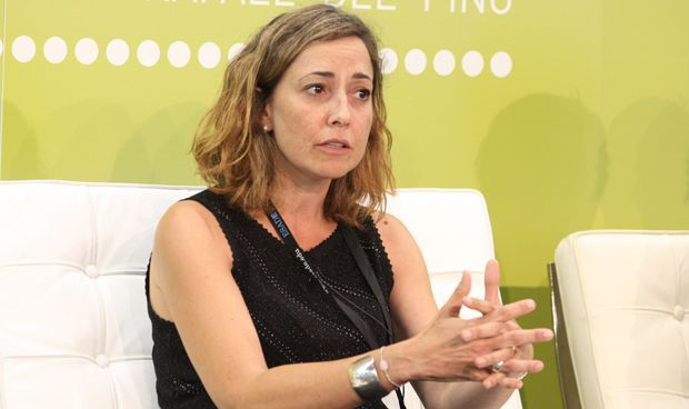 Las enfermeras valencianas podrán doctorarse mientras se especializan