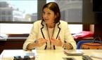 Las enmiendas sanitarias del PSOE suman 97 millones de euros