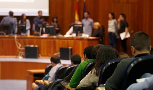 Las especialidades más vulnerables al nuevo reglamento del examen MIR