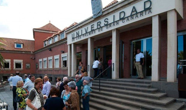 Las facultades de Medicina peor valoradas en España