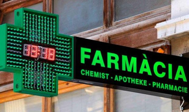 Las farmacias catalanas se cubren las espaldas ante desabastecimientos