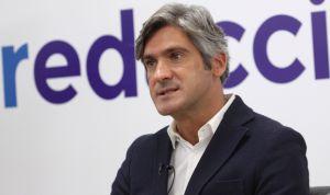 Las farmacias españolas facturan una media de 1.616 millones al mes