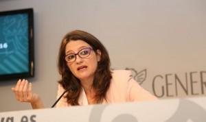 Las farmacias valencianas cobrarán del Consell a 60 días
