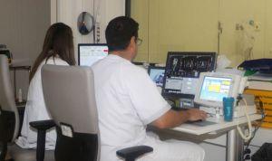 Las guardias de 24 horas tienen un efecto fatal para el cerebro del médico