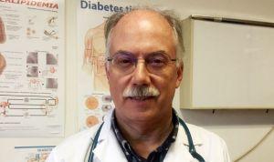 Las jubilaciones de médicos de Familia también afectarán a los MIR