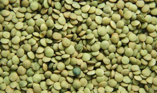 Las legumbres reducen un 10% el riesgo de enfermedad cardiovascular